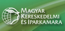 Magyar Kereskedelmi És Iparkamara